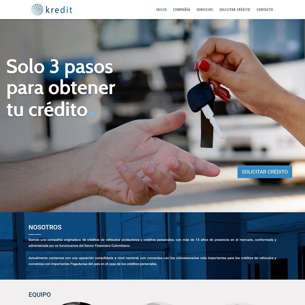 kredit1