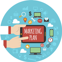 inbound marketing - estrategia digital