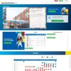Barranquilla 2018 diseño final