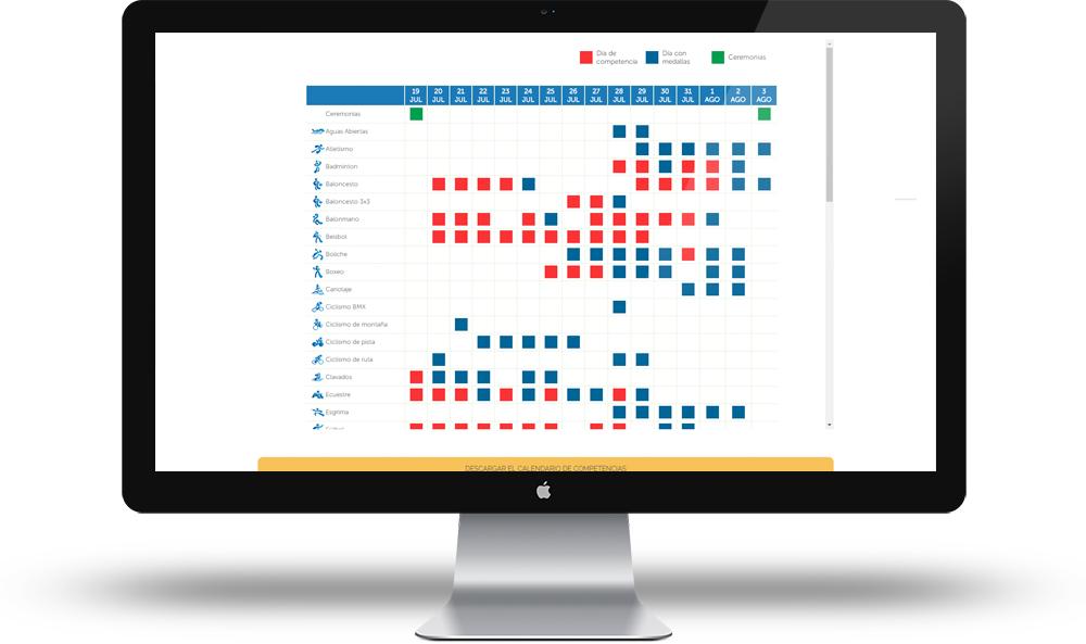 computador-portafolio-calendario