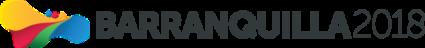logo-baq-gris-635-425x48
