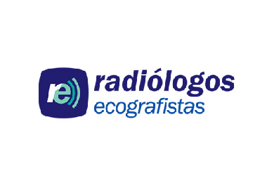 Logo-Radiologos-Ecografistas-640x166