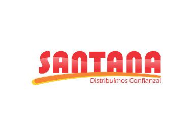logo-santana