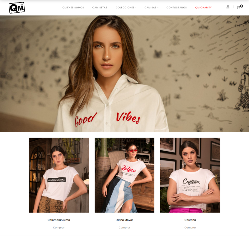 qm shop featured