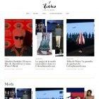 el diario de la moda ft